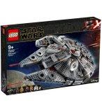 LEGO STAR WARS 75257 FAUCON MILLENIUM