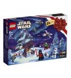 LEGO STAR WARS 75279 CALENDRIER DE L'AVENT STAR WARS 2020