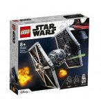 LEGO STAR WARS 75300 TIE FIGHTER IMPERIAL