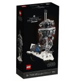 LEGO STAR WARS 75306 DROIDE SONDE IMPERIAL