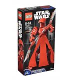 LEGO STAR WARS 75529 ELITE PRAETORIAN GUARD