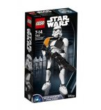 LEGO STAR WARS 75531 COMMANDANT STORMTROOPER