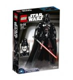 LEGO STAR WARS 75534 DARK VADOR