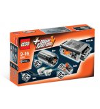 LEGO TECHNIC 8293 ENSEMBLE MOTEUR POWER FUNCTIONS