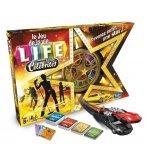LIFE EDITION CELEBRITES - DESTIN VIE DE STAR - HASBRO - A4623