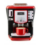 MACHINE A CAFE EXPRESSO DELUXE - CAFETIERE - JOUET PETIT ELECTROMENAGER CUISINE