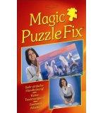 MAGIC PUZZLE FIX : COLLE POUR PUZZLE - ACCESSOIRE