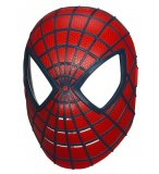 MASQUE DU HEROS SPIDERMAN - HASBRO - 37235