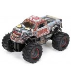 MONSTER JAM ZOMBIE 1/15 RADIOCOMMANDE - VEHICULE NEW BRIGHT RC