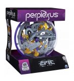 PERPLEXUS EPIC 125 OBSTACLES - SPHERE LABYRINTHE 3D - CASSE-TETE - SPIN MASTER