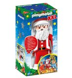 PLAYMOBIL 6629 FIGURINE XXL PERE NOEL
