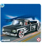PLAYMOBIL A EMPORTER 4340 PICK-UP A EMPORTER