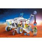 PLAYMOBIL SPACE 9489 VEHICULE DE RECONNAISSANCE SPATIALE