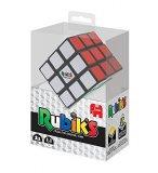 RUBIK'S CUBE 3x3 L'ORIGINAL - CUBE MAGIQUE - CASSE TETE - JUMBO