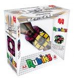 RUBIK'S CUBE THE VOID PUZZLE - JUMBO - 12155 - CASSE-TETE