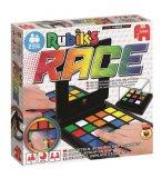 RUBIK'S RACE - JEU D'OBSERVATION / CASSE TETE - JUMBO - 03986