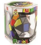 RUBIK'S SNAKE- JUMBO - 00720 - JEU DE CASSE TETE