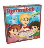 RUMMIKUB CHIFFRES JUNIOR - GOLIATH - 50210 - JEU DE STRATEGIE