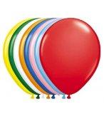 SACHET DE 10 BALLONS