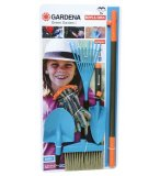 SET OUTILS DE JARDINAGE GREEN GARDEN I - GARDENA - 50291 - JOUET