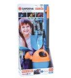 SET OUTILS DE JARDINAGE PETIT JARDINIER - GARDENA - 50321 - JOUET