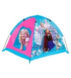 TENTE IGLOO REINE DES NEIGES DISNEY - JOHN - TENTE DE JEU FILLE