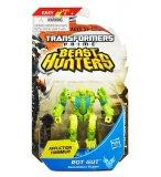 TRANSFORMERS PRIME BEAST HUNTERS - ROT GUT - HASBRO - A6422