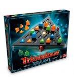 TRIOMINOS TRIBALANCE - GOLIATH - 60691 - JEU DE SOCIETE