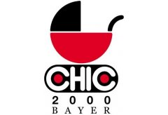 BAYER CHIC 2000