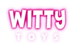 WITTY TOYS