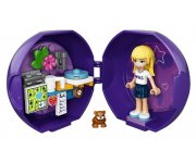 LEGO FRIENDS CLUBHOUSE POD 5005236 CAPSULE EXPLORATION DE STEPHANIE
