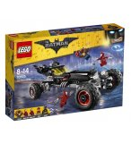 LEGO THE BATMAN MOVIE 70905 LA BATMOBILE