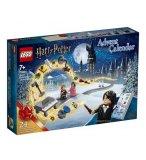 LEGO HARRY POTTER 75981 CALENDRIER DE L'AVENT HARRY POTTER 2020