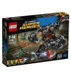 LEGO SUPER HEROES 76086 LE KNIGHTCRAWLER