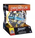 PERPLEXUS BEAST 100 OBSTACLES - SPHERE LABYRINTHE 3D ORIGINAL - CASSE-TETE - SPIN MASTER