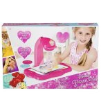 PROJECTEUR A DESSIN DISNEY PRINCESS 24 IMAGES - KIT LOISIR CREATIF