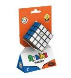 RUBIK'S MASTER CUBE 4x4 ORIGINAL - CUBE MAGIQUE - CASSE TETE - THINKFUN