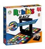 RUBIK'S RACE 2 JOUEURS - JEU DE SOCIETE / PLATEAU - JUMBO - 12174