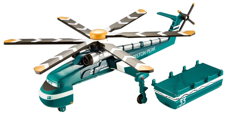 PLANES Véhicule de Bain Windlifter  Achat / Vente aviation  Cdiscount