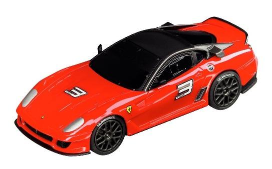 voiture pour circuit go 1 43 voiture de course carrera go. Black Bedroom Furniture Sets. Home Design Ideas