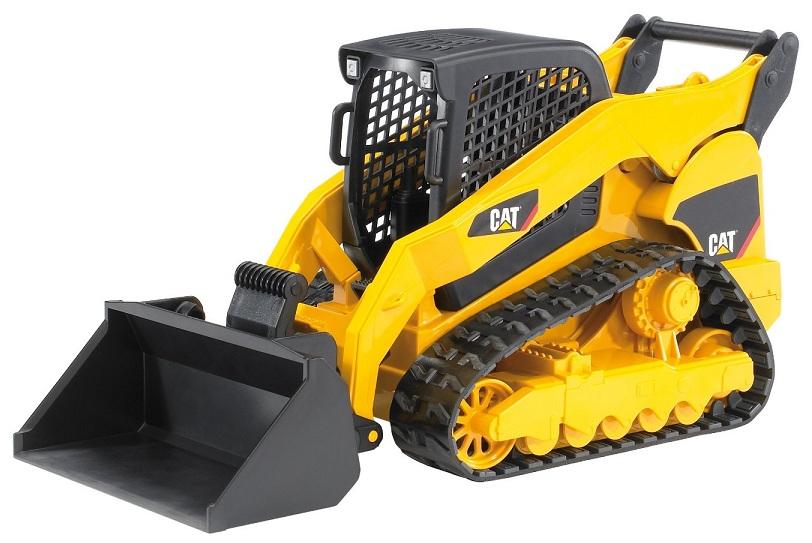 b0b7b232044e96 Véhicules de chantier – Retrouvez en ligne ou dans les magasins de jouets La  Grande Récré toute notre. Camion benne et casque et accessoires Caterpillar.