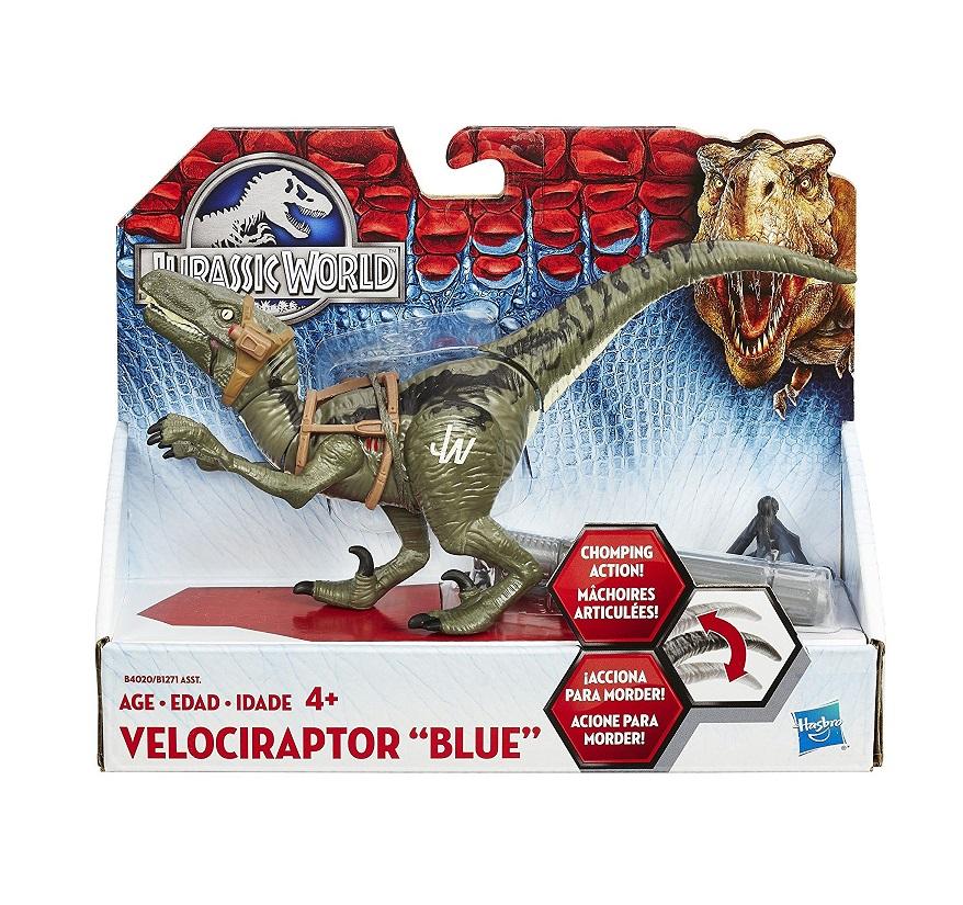 Raptor female dinosaur porn something