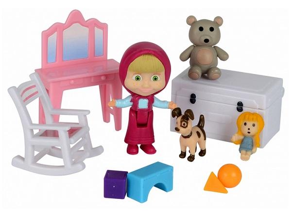 maison en jouet outad tente de jeu pour enfants maison de. Black Bedroom Furniture Sets. Home Design Ideas