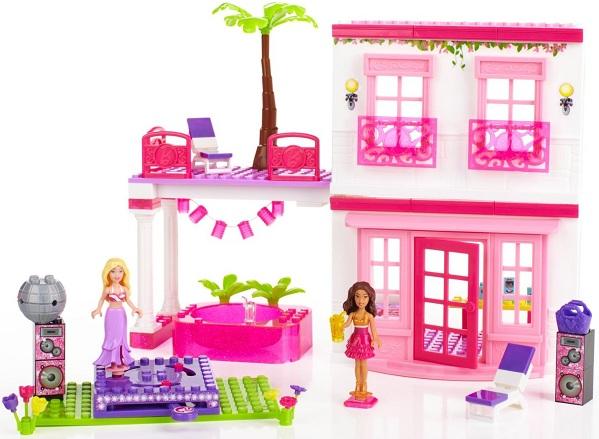 Jeu pour construire sa maison cheap amazing renover une - Jeux de maison de barbie a decorer gratuit ...