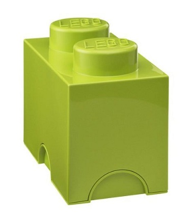 box rangement plastique lego brique g ante de rangement lego 2 plots jouet lego rangement design. Black Bedroom Furniture Sets. Home Design Ideas