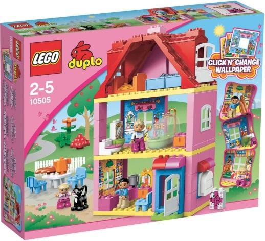 fb489135a5185 10505 - La Maison de Duplo