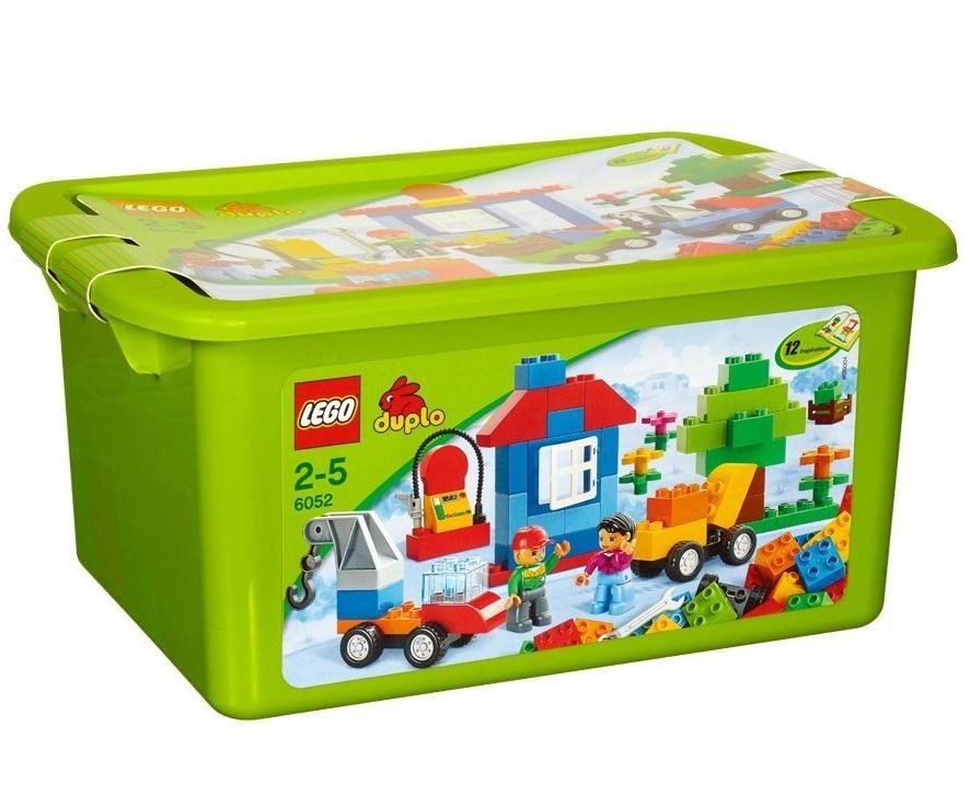 Ans Lego 2 2 Lego Ans Garcon Duplo Duplo Duplo Lego Garcon tdCsQhr