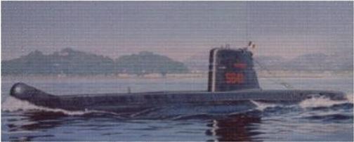 maquette marine nationale franaise daphn maquette bateau de guerre heller jeu de construction he. Black Bedroom Furniture Sets. Home Design Ideas