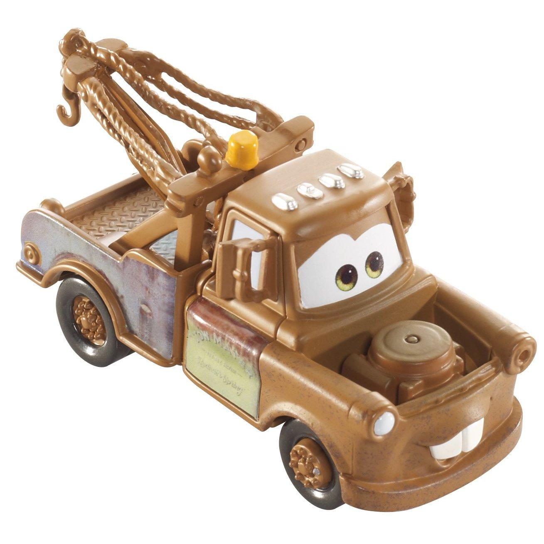 Levasion Espion Cars De Lancement Mattel Lavion Piste Jouets zpSGqULMV