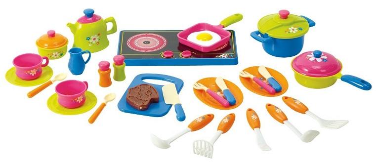 plaques de cuisson et dinette acheter jouet petit prix. Black Bedroom Furniture Sets. Home Design Ideas